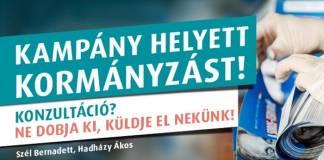 hadhazy-szel