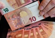 magyar-euro