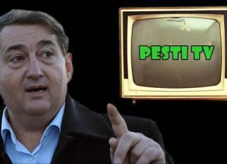 pesti-tv