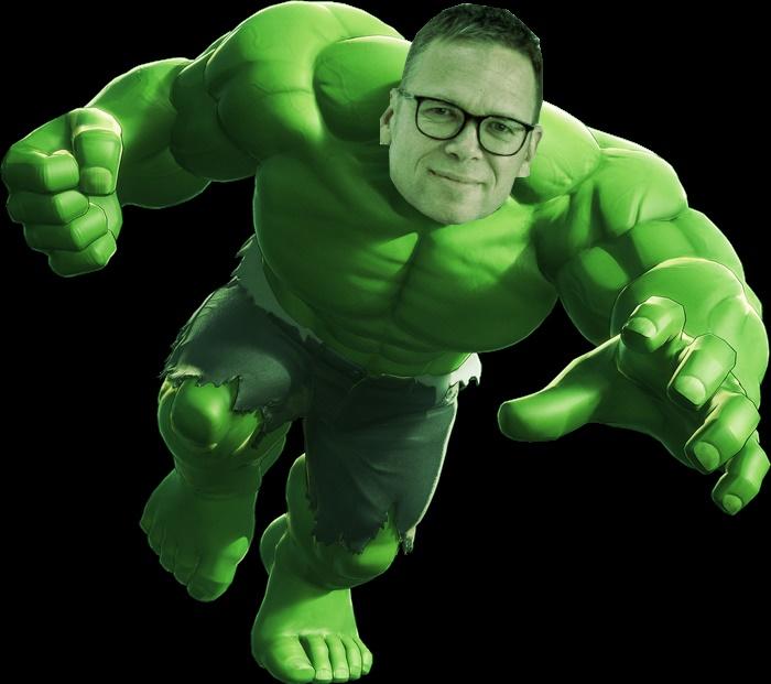 furjes-hulk