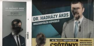 hadhazy-irodarongalas