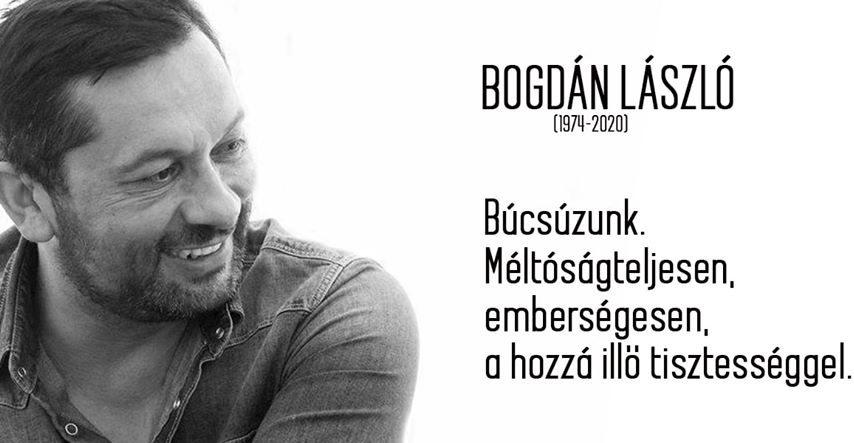 bogdan-laszlo