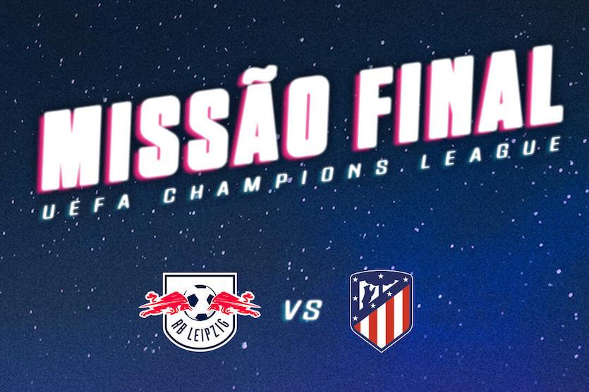 Gulácsiék az Atlético Madriddal találkoznak a negyeddöntőben 1