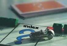 index-lap