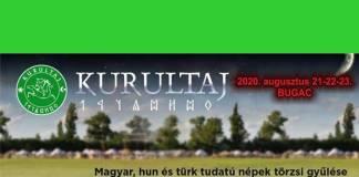 kulturtaj