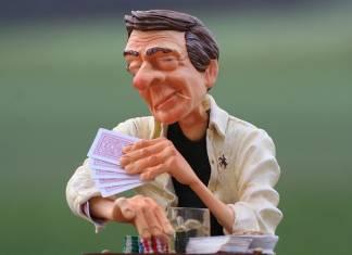 pokerarc