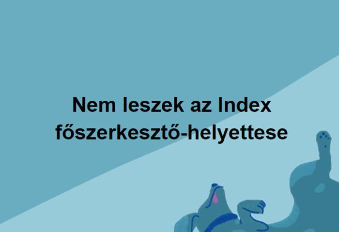 tevan-index