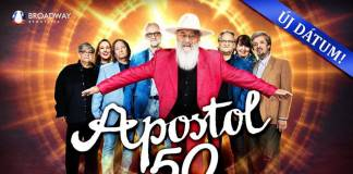 apostol-koncert