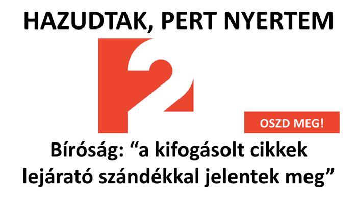 juhasz-peter-tv2