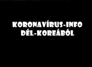 koronavírus-info