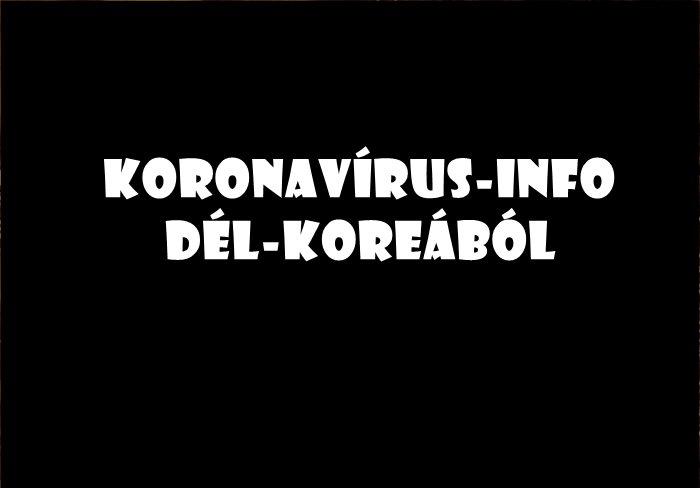 koronavírus-info-del-korea