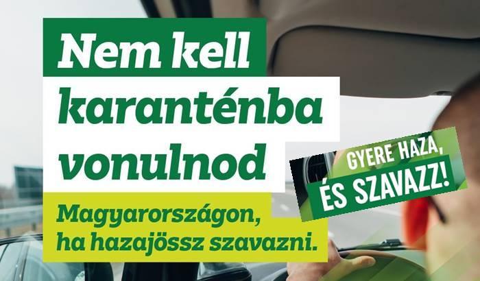 szavazz-rmdsz