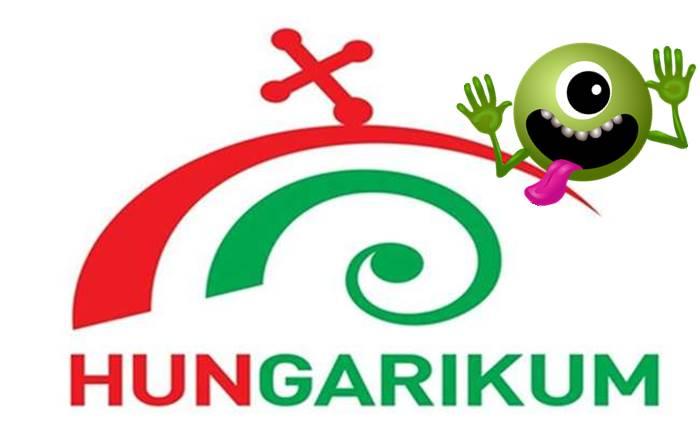 """Hungarikum! Egy falu lakóit pár szem krumplival próbált a polgármester """"jobb belátásra bírni""""! - ... és hány ilyen van....!"""