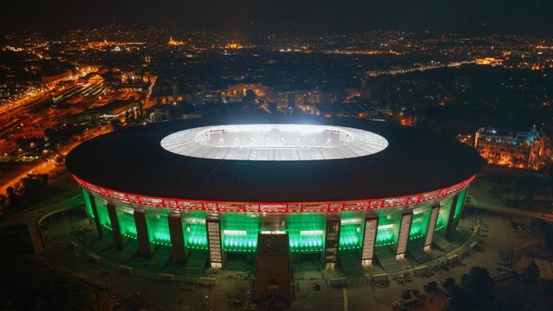 Puskas_Arena