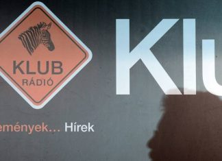 javor-klubradio