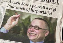 Zdenek-Bakala