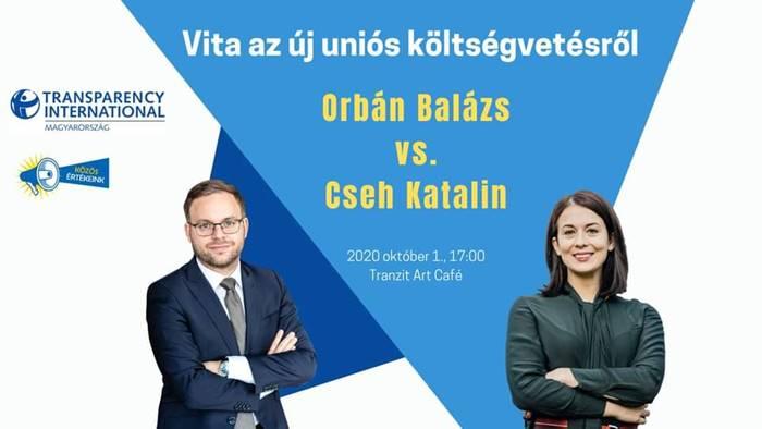 orban-cseh