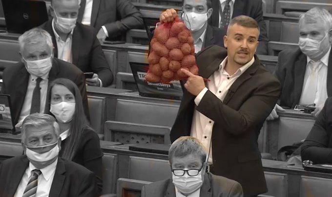 jakab-peter-krumpli