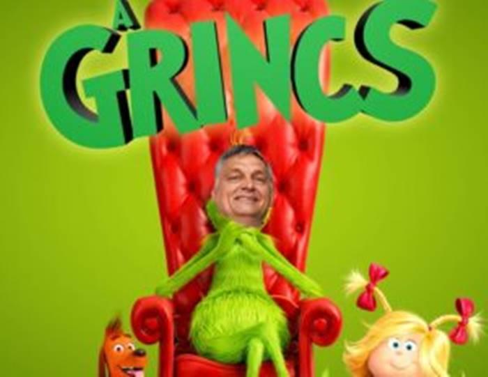 grincs-orban
