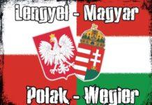 lengyel-magyar