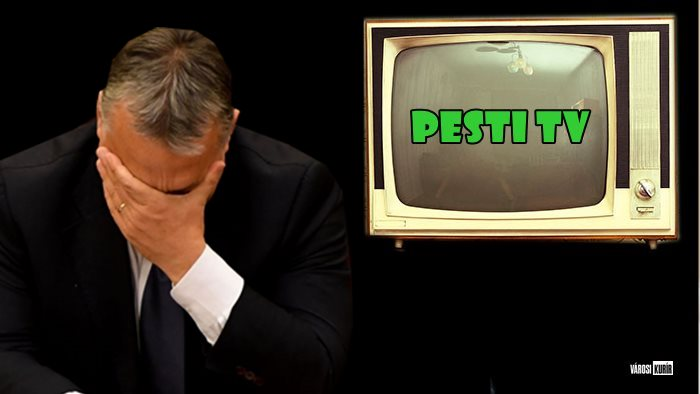orban-pesti-tv