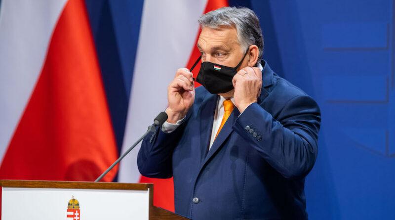 Orban_mask-bevandorlok