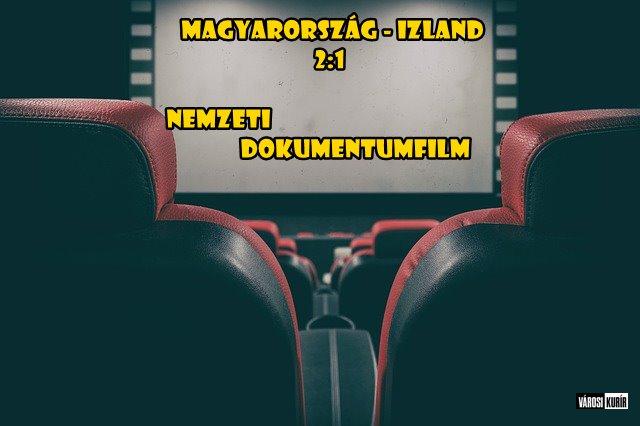 dokumentumfilm
