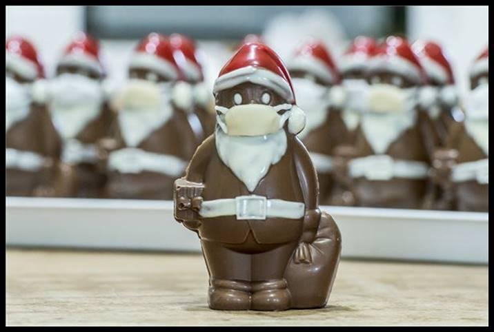 csokimikulas