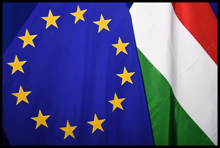 európai-magyarorszag-orban