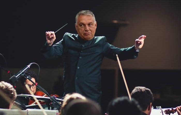 karmester-orban-kormany-magyar-olt