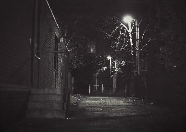 kísérteties