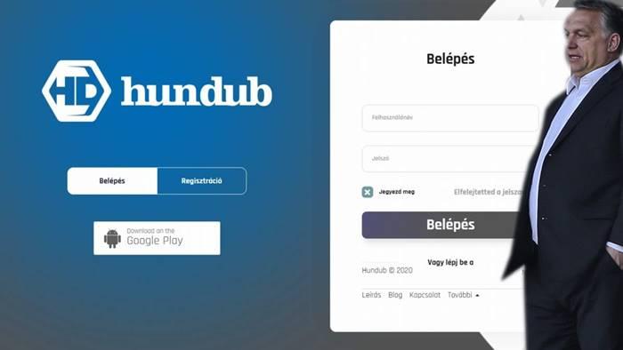 hundub-facebook