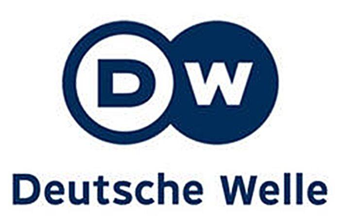 DWF_logo-politikai