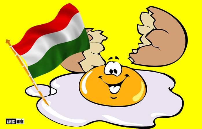 tojas-nemzeti