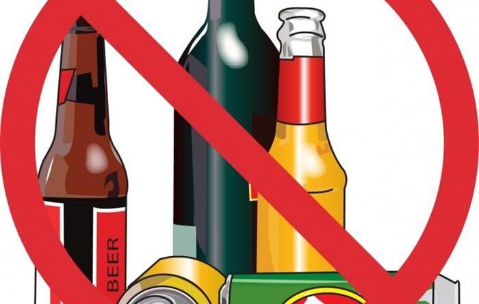 december-alkoholtilalom