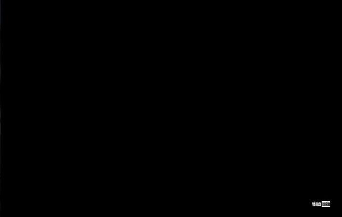 karacsony-sotet