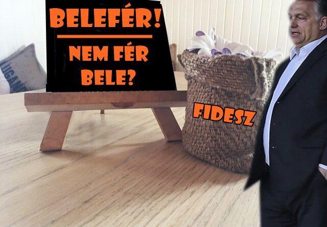fidesz-belefer