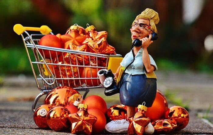 korlátozás a szupermarketekben