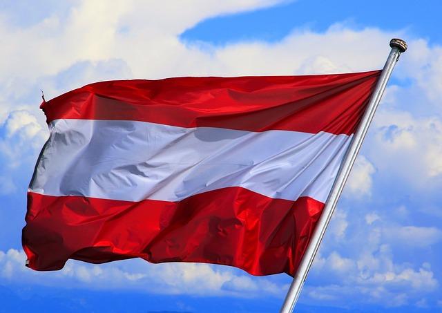 regisztracio-ausztria