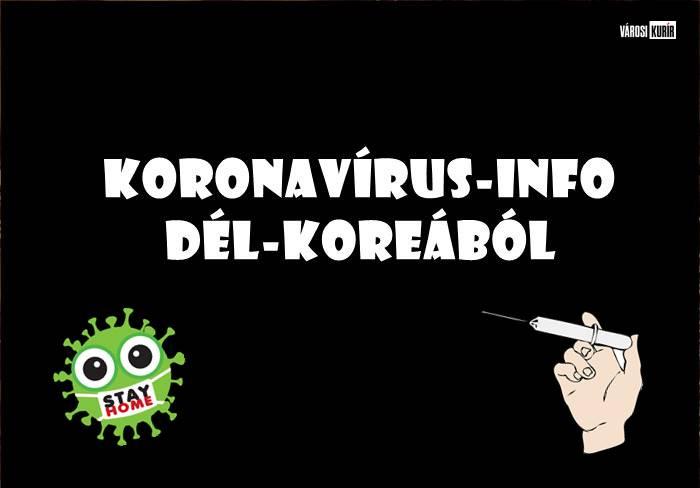 korea-koronavirus