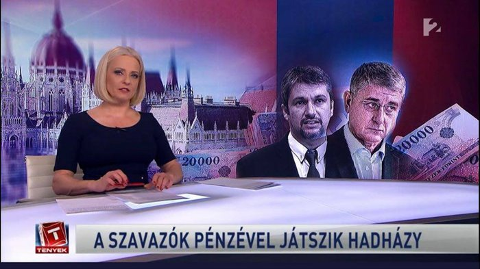 hadhazy-marsi-tv2