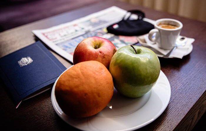 orban-reggeli