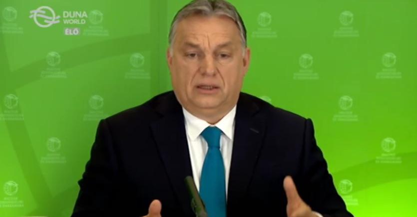 nemzeti-konzultacio-orbán