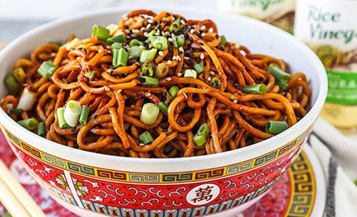 kínai