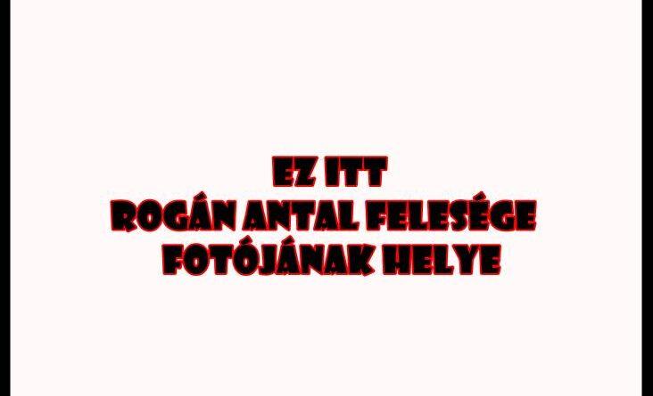 rogan-feleseg