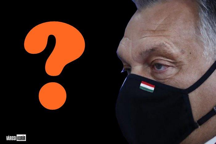 orban-konzultacio-kerdojel-olt-hiany