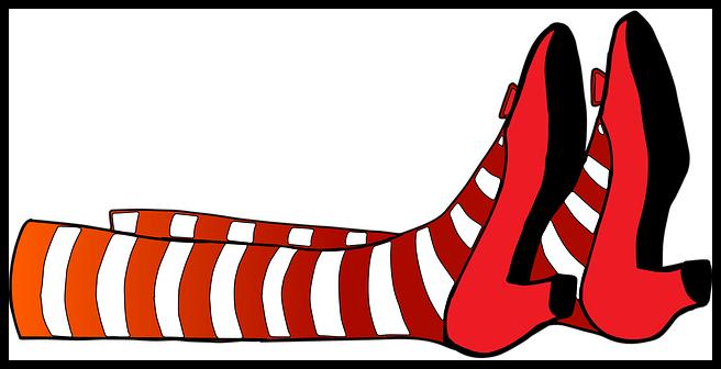 jelmez-muller