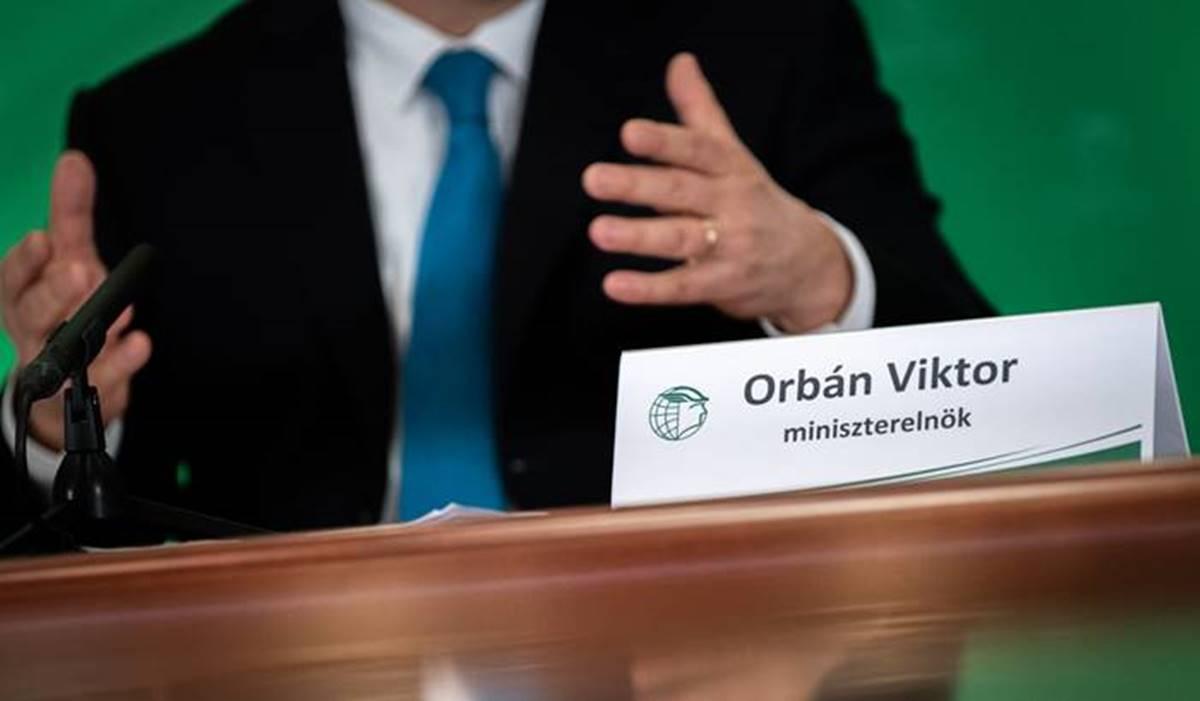 orban1200