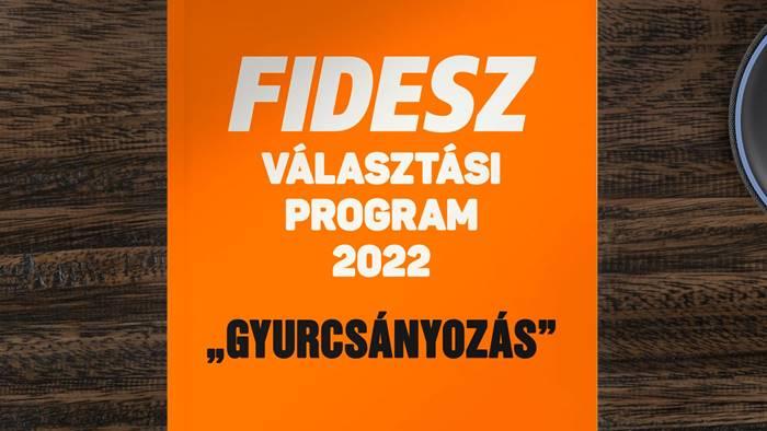 fidesz-gyurcsany