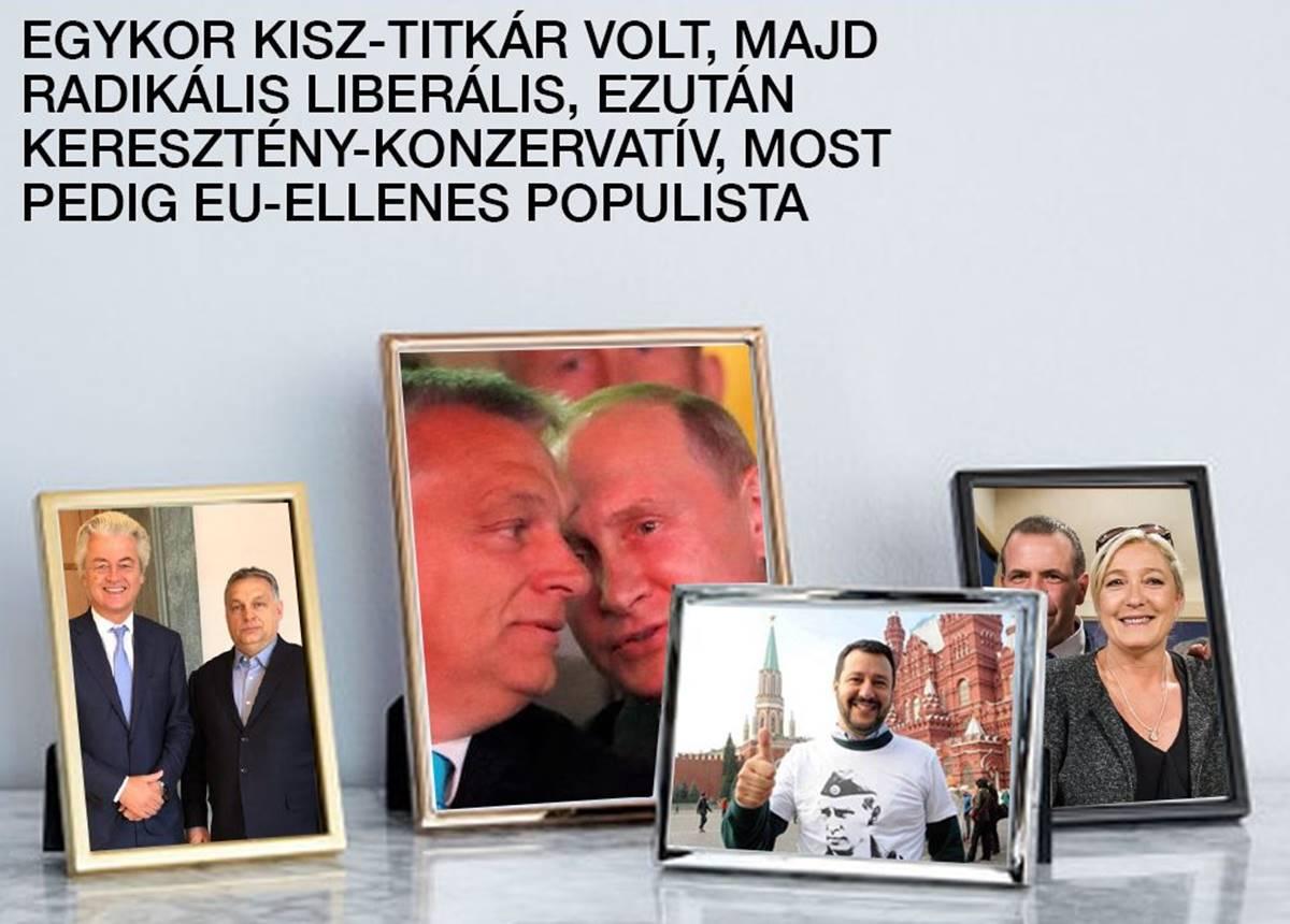 orbán-barátok-közt